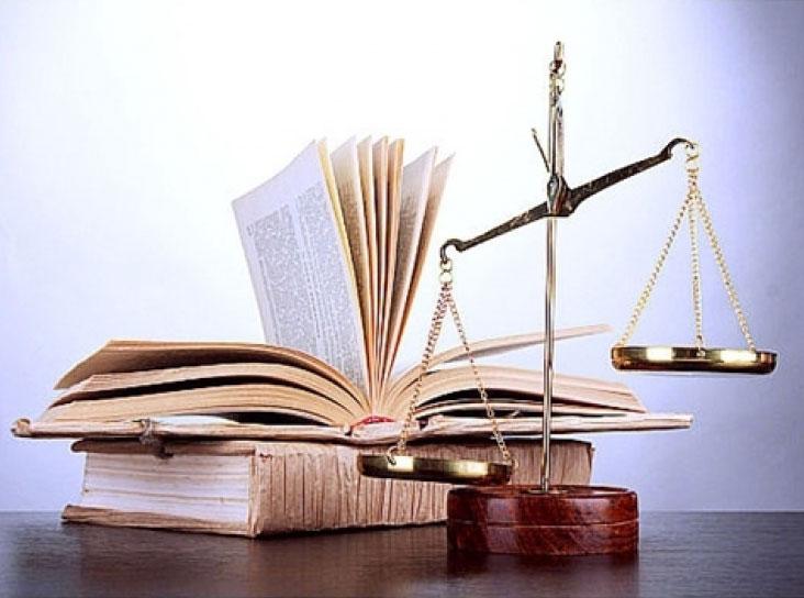 Кто может рассчитывать на бесплатную юридическую помощь?